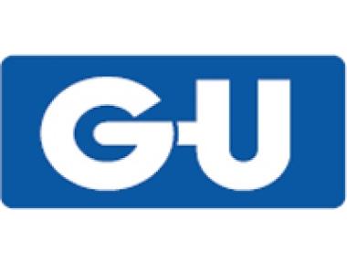 G-U Gretsch-Unitas