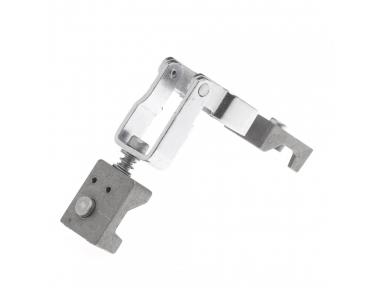 Bracket Aluminium LM Monti 0.950,10 K2