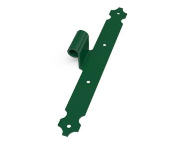 14bis CiFAll Kantonalbank T Neck 90 ° sagomatura Hardware für Rolläden
