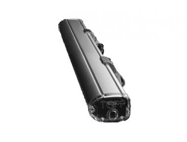 Topp-Kettenstellantrieb C130 230V 50Hz 1 Schubkraftpunkt Hub 36cm