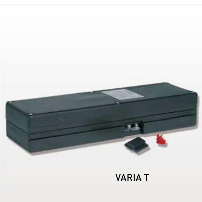 Apricolor Varia T Motor Aprimatic; Kettenantrieb für Tür