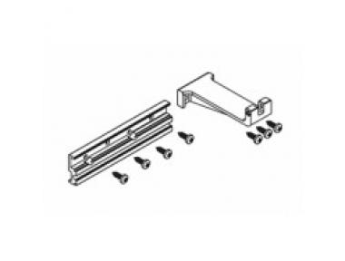 Vasistas Kit für Motor Aprimatic Apricolor Varia / Verschiedene T Aktuatorkette