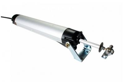 Max 230VAC Actuator Linear Stem Ultraflex UCS 450N