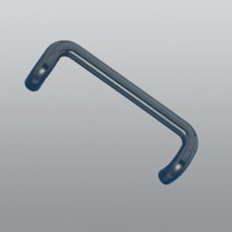 Griff PVC Savio Excalibur