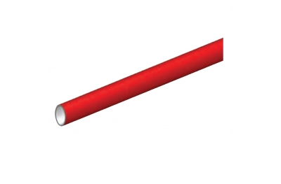 Horizontal bar Omec Red Panic Griffe Serie 6210
