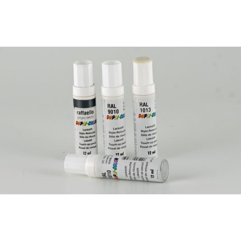 Mignon Retouchierfarben 12ml Vit EP; Für Aluminium, andere Farben