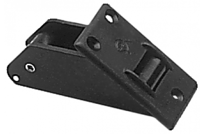 Roller Transfer Belt Uniblock ESINPLAST