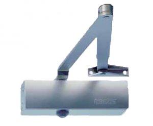 Ebene Schließer GEZE TS 1500 V Ohne Ohne Arm Sofort beenden 3-4