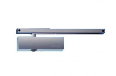 Ebene Schließer GEZE TS 3000 V Tür 1 Tür Führer Scrolling mit Hebel