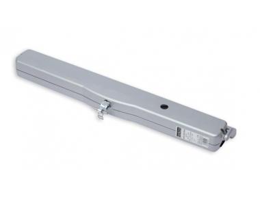 Aktor Metal Chain Kato305 / RWA Nekos 24V 300N Hub bis 500mm