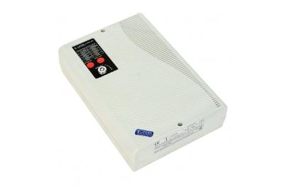 52002 Single Zone Fire Alarm Panel für Single Zone Compliance EN54 Opera