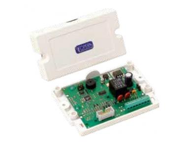 Elektronik-Management Modulare Stand-Alone 56611 Series Access Opera