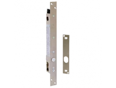 ELEKTRO Sicherheit Single Door Deadbolt Open Series 25600 Erste Opera