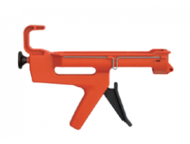 MIT-PP 310 LONG RUN Beruf Guns Anker Mungo Sealants