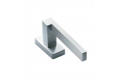 Morphos Lichtdesign Manital Fenstergriff DK