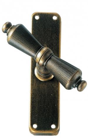 Oslo Galbusera hand Cremonese Hammer Schmiedeeisen Fenster