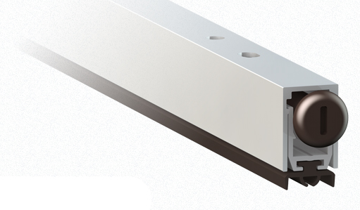 zugluft f r t ren comaglio 420 mini cheap series verkauf. Black Bedroom Furniture Sets. Home Design Ideas