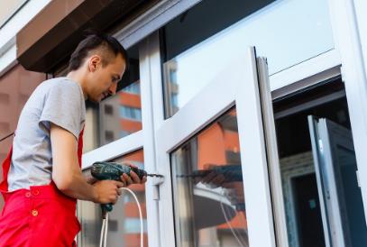 Öko-Bonus 110% auf Fenster: Sind sie enthalten?