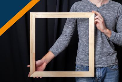 Counterframe-Fenster: Was ist das? Wofür ist das?