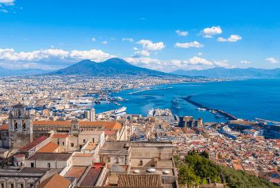 Neapel Moskitonetze zum Verkauf zu Fabrikpreisen