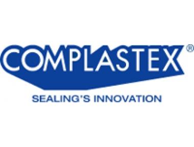 Complastex