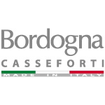 Bordogna Casseforti