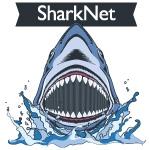 SharkNet