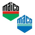 Maico - Maco