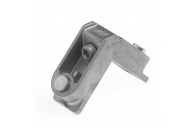 Bracket Aluminium LM Monti 0410 Montebianco 2