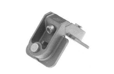 Bracket Aluminium LM Monti 0480 Montebianco 2