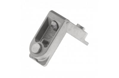 Bracket Aluminium LM Monti 0404 Montebianco 3