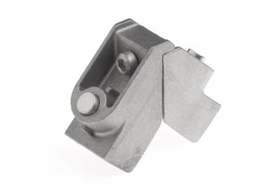 Bracket Aluminium LM Monti 0426 Montebianco 2