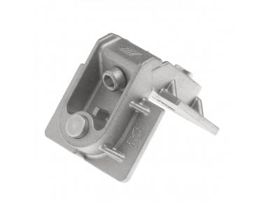 Bracket Aluminium LM Monti 0430 Montebianco 2