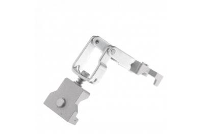 Bracket Aluminium LM Monti 0.916,10 K2