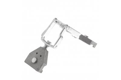 Bracket Aluminium LM Monti 0.920,10 K2