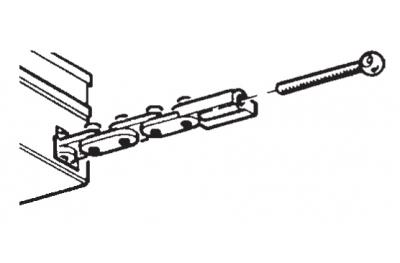 Vorderkopf Längliche Autobahn Mingardi Micro 02