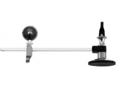 Messing Kompass für Glasgravuren Ariston