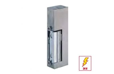 119KL Meeting Elektrischer Türöffner mit Verriegelung Adjustable effeff