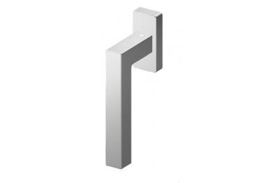 Hammer Tropex Geneve ANTIGERM in Edelstahl matt