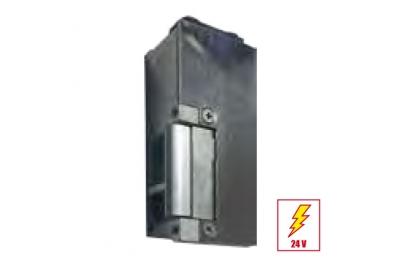 125 Meeting elektrische Türöffner rechts oder links vorne ohne effeff