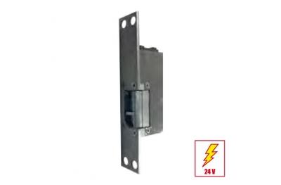 125KL Meeting Elektrischer Türöffner mit Verriegelung Adjustable Rechts Links effeff