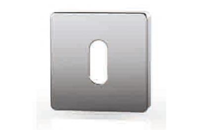 Düsenzylinder Platz Patent Edelstahl Tropex