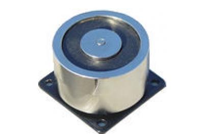 Quellenelektromagneten 140 kg ohne Gegenplatte 01830 Opera