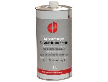 Reiniger Profiles Aluminium 1L heicko Segatori