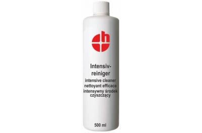 Reiniger für Farbige PVC 500ml heicko Segatori