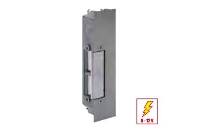 14RR KL Meeting Elektrischer Türöffner mit Feedback zu effeff