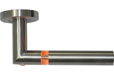 Griff Helle Led Lumina Stahl verschiedenen Farben mit Sensor ABl