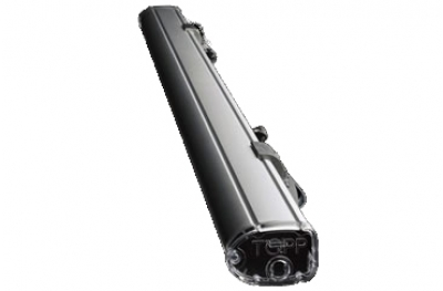 Topp-Doppelkettenstellantrieb C240 230V 2 Schubkraftpunkte für Kipp-Klappfenster