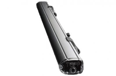Topp-Doppelkettenstellantrieb C240 24V 2 Schubkraftpunkte für Kipp-Klappfenster