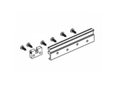 Klapp Kit für Motor Aprimatic Apricolor Varia / Verschiedene T Aktuatorkette